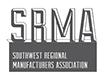 SW-Regional-Manufacturers-Association-of-Florida